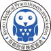 クリニックナビ京都のロゴ